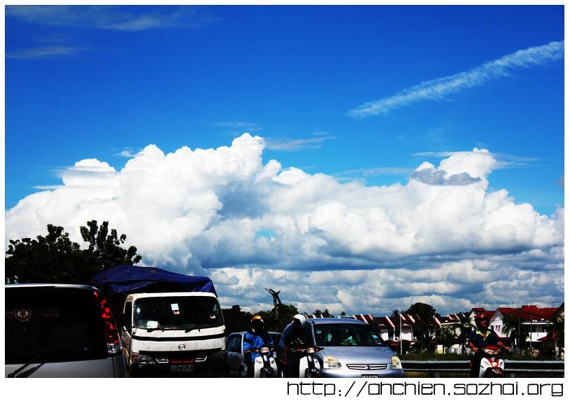 taman's sky