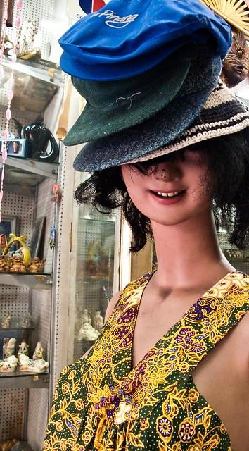IMG_0303 mannequin