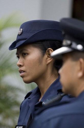 police_women_10