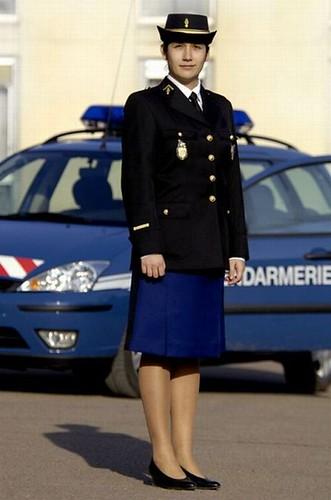 police_women_41
