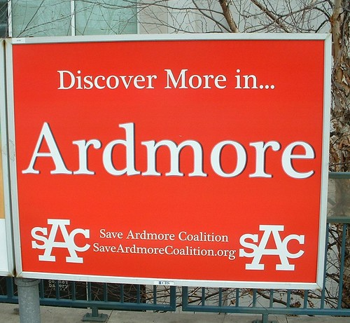 discover more in ardmore4
