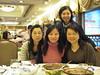 IMG_0126 (grace_ng_2004) Tags: family holy 101208