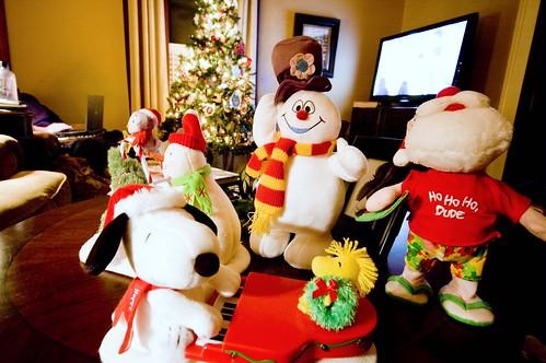christmas decorations_0021