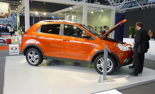 Motor Show 2010 108