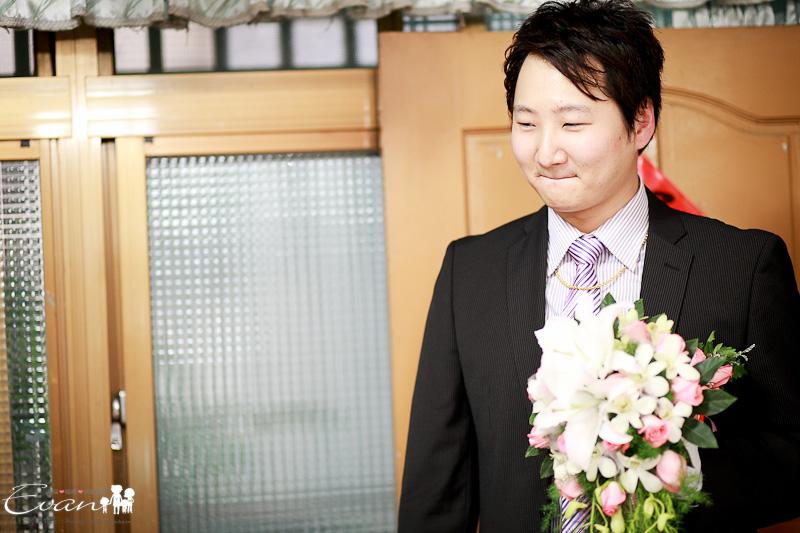[婚禮攝影] 羿勳與紓帆婚禮全紀錄_164