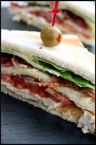 5266004972 cc5da1ee5d Club Sandwiches