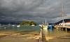 Ilha Grande: Abraão