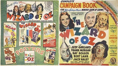 Copy of pressbook_Oz1939_cover