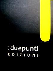 Louis-Georges Tin, L'invenzione della cultura eterosessuale, .due punti edizioni 2010; progetto grafico e impaginazione: .:terzopunto.it; copertina (part.), 4