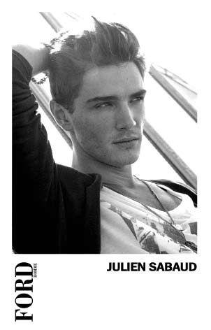 FW11_Ford Homme_Julien Sabaud(MODELScom)