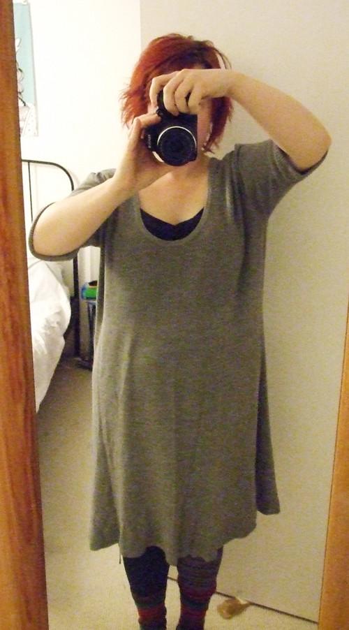 greydress1