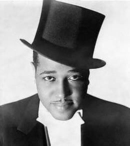 Duke_Ellington_hat