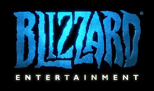 Blizzard's Three-Year Plan Leaked By Activision - Diablo III Might Be Late
