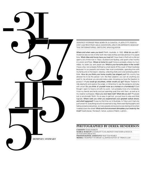 Jasper Seven0022_NO. Magazine_Ph Derek Henderson(fashionisto)