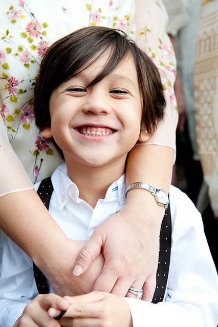Chen-Family-2009-164.jpg