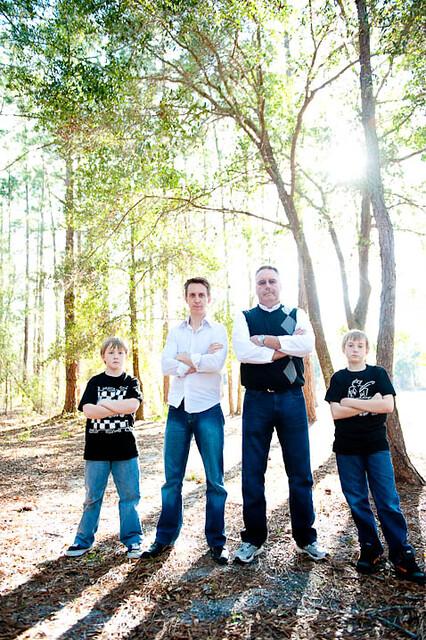 Ellis-Family-364.jpg