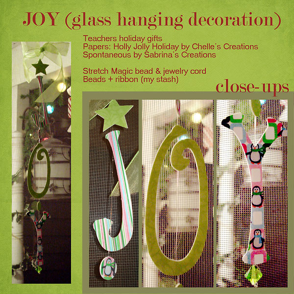 Hanging-JOY-hybrid_web