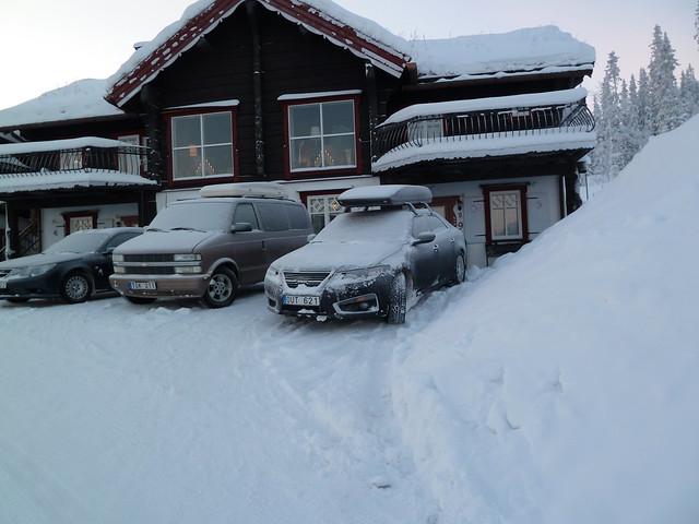 2003 chevrolet astro van 95 saab 2010 lindvallen skidor sälen magnusjohansson magnusjo magnusjoyahoocom