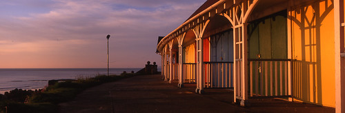 scarboroughbeach huts