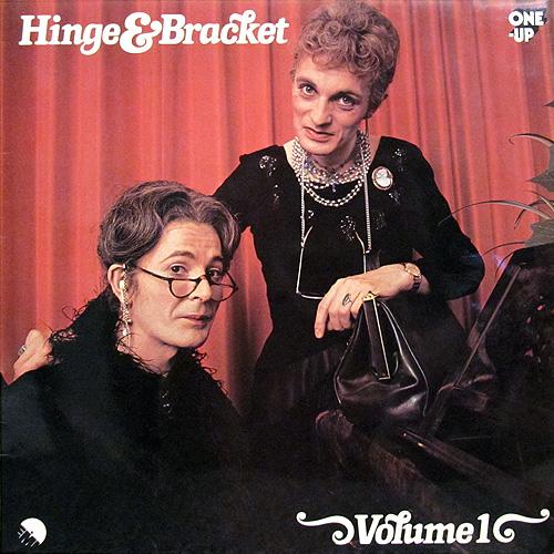 hinge and bracket images 2
