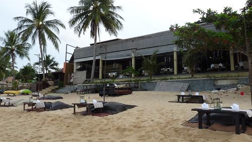 Koh Samui Bophut beach (6)