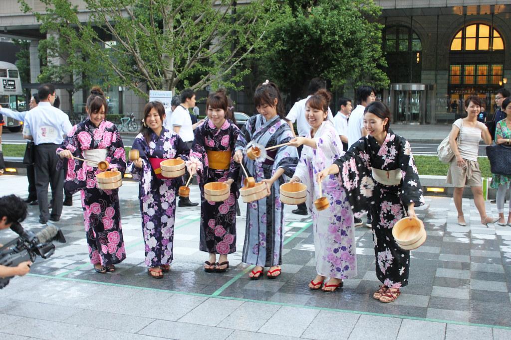 Best Japanese Culture Photo (5)