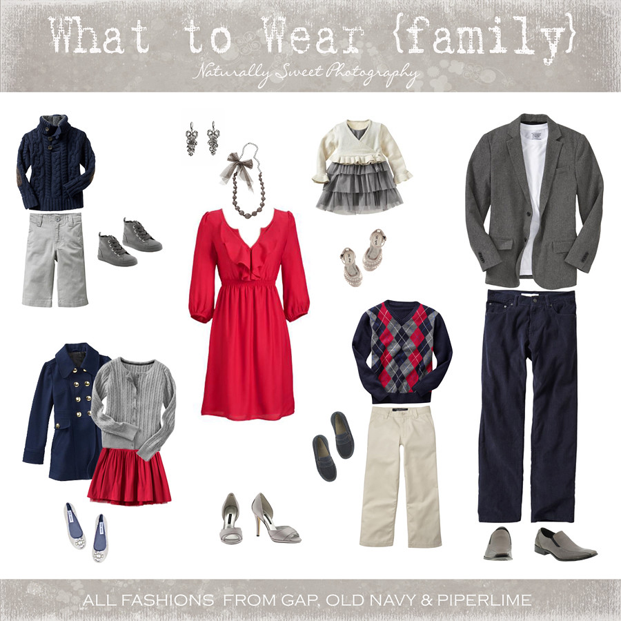 what to wear_December_2010