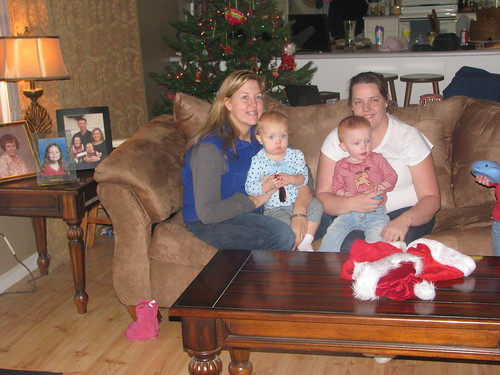 Christmas 2010 053