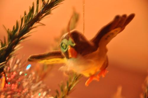 2010-12-24&25 Christmas 032
