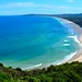 Byron Bay New South Wales Australia © leafypages