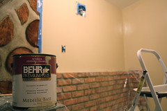 First coat 179/365