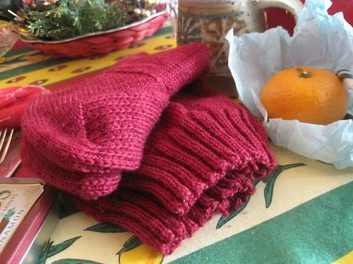 Dec25-Socks1