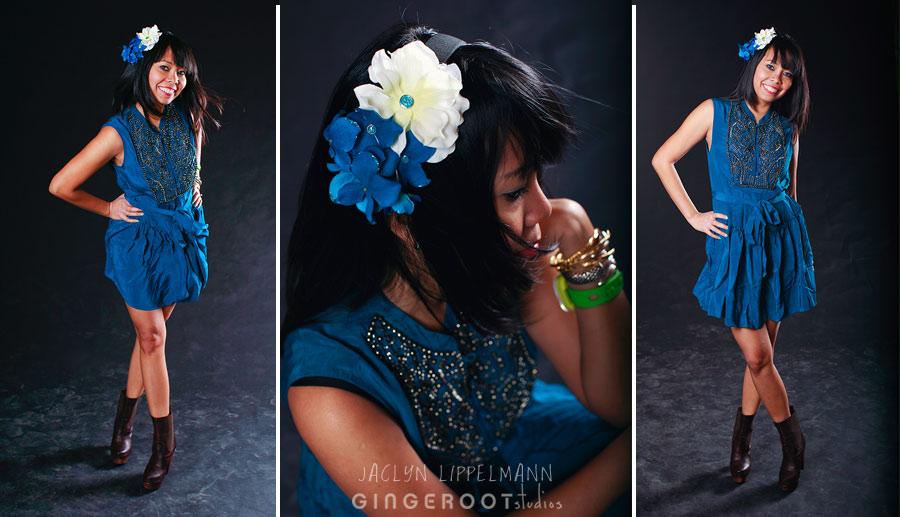 Wichita Photography Studio