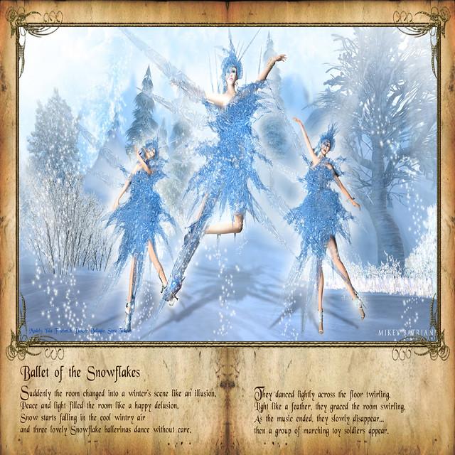 7 - Nutcracker hochkant BalletoftheSnowflakes
