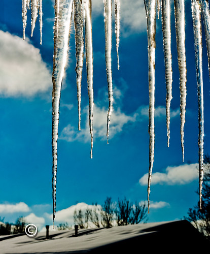 icicles-9