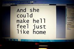 (je.suis.amy.) Tags: lyrics piercetheveil yeahboyanddollface