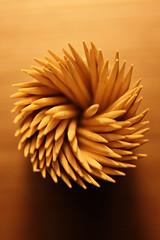 IMG_32651 (Atstovas) Tags: evening toothpicks