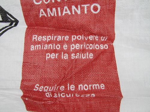 Autobonifica amianto 46