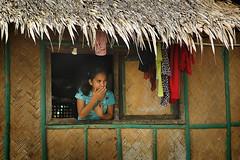 Busuanga-012 (highlights.photo) Tags: seascape nature landscape island islands asia philippines coron filipiniana palawan islanders busuanga calauit northernpalawan calamianes calauitisland calamianesgroupofislands