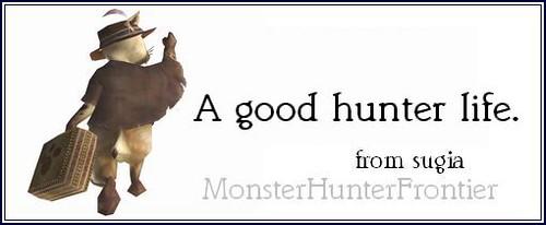 goodhunterLife00