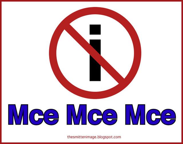 MceMceMce