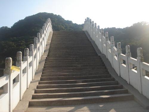 Dahu Park (Taipei) 029