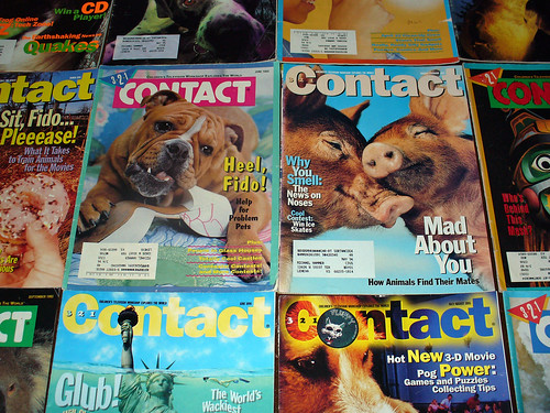 2011-01-01 - 3-2-1 Contact Mags - 0010
