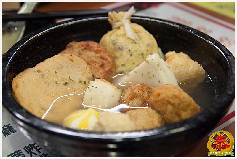 2011.01.01 轉角關東煮  (12)