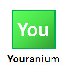 Youranium: Elements of Successful Business Web Sites