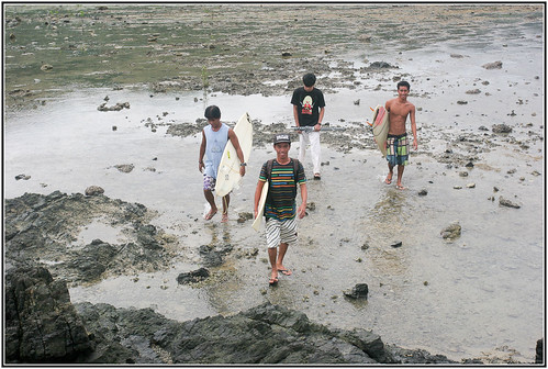 The Allure of Baler (275 of 461)