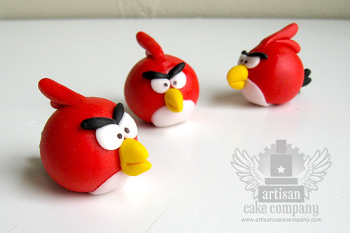angry_birds_3_red_birds