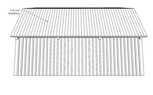 roof-sheathing-side
