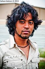 Badr Malibari ~ (Safwan Babtain -  ) Tags: by 50mm taken 18 ~  badr    malibari