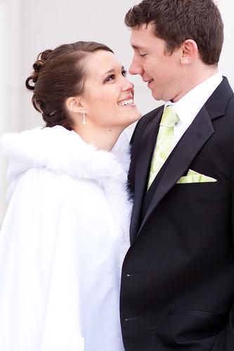 bartholomew wedding-19